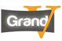 https://static0.tiendeo.fr/upload_negocio/negocio_1482/logo2.png
