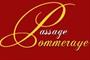 logo Passage Pommeraye