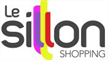 logo Le Sillon Shopping