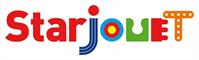 logo Starjouet