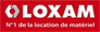 Catalogues et promotions de Loxam à Marseille
