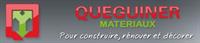 logo Quéguiner