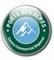 https://static0.tiendeo.fr/upload_negocio/negocio_1496/logo2.png