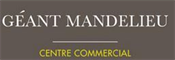 logo Géant Mandelieu