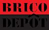 logo Brico Dépôt