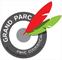 https://static0.tiendeo.fr/upload_negocio/negocio_1520/logo2.png