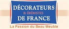 Décorateurs & Ebenistes de France