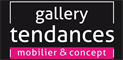Galleries de Tendances