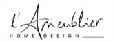 logo L'Ameublier