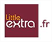 Informations et horaires de Little Extra