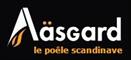 logo Aäsgard
