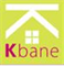 logo Kbane