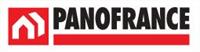 logo Panofrance