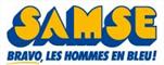 logo SAMSE