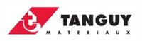 logo Tanguy