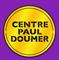 logo Paul Doumer