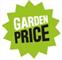 Catalogues et promotions de Garden Price à Tourcoing