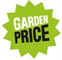 Garden Price