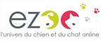 logo Ezoo