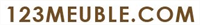 logo 123 Meuble