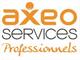 Info et horaires du magasin Axeo Services à 17 Rue de la Loge