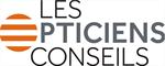 Catalogues de Les Opticiens Conseils