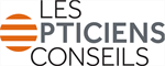 logo Les Opticiens Conseils