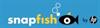 Catalogues de Snapfish