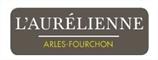 logo Arles L´Aurélienne