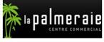 logo Cabriès La Palmeraie