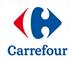 logo Carrefour Bourg en Bresse