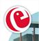 logo Carrefour Laon