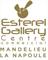 logo Esterel Galbery