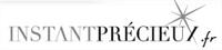 logo Instant Précieux