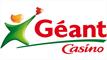 logo Carcassonne Salvaza