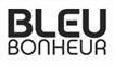 Logo Bleu Bonheur
