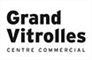 logo Grand Vitrolles