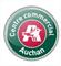 logo Auchan Martigues