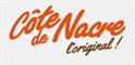 https://static0.tiendeo.fr/upload_negocio/negocio_1635/logo2.png