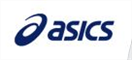 logo Asics