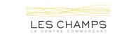 logo Les Champs