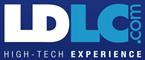 logo LDLC