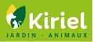 logo Kiriel
