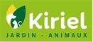 Kiriel
