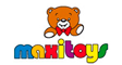 Catalogues de Maxi Toys