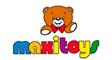 logo Maxi Toys