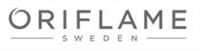logo Oriflame