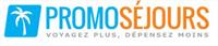 logo Promo Séjours