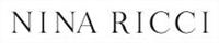 logo Nina Ricci