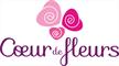 logo Rapid'Flore